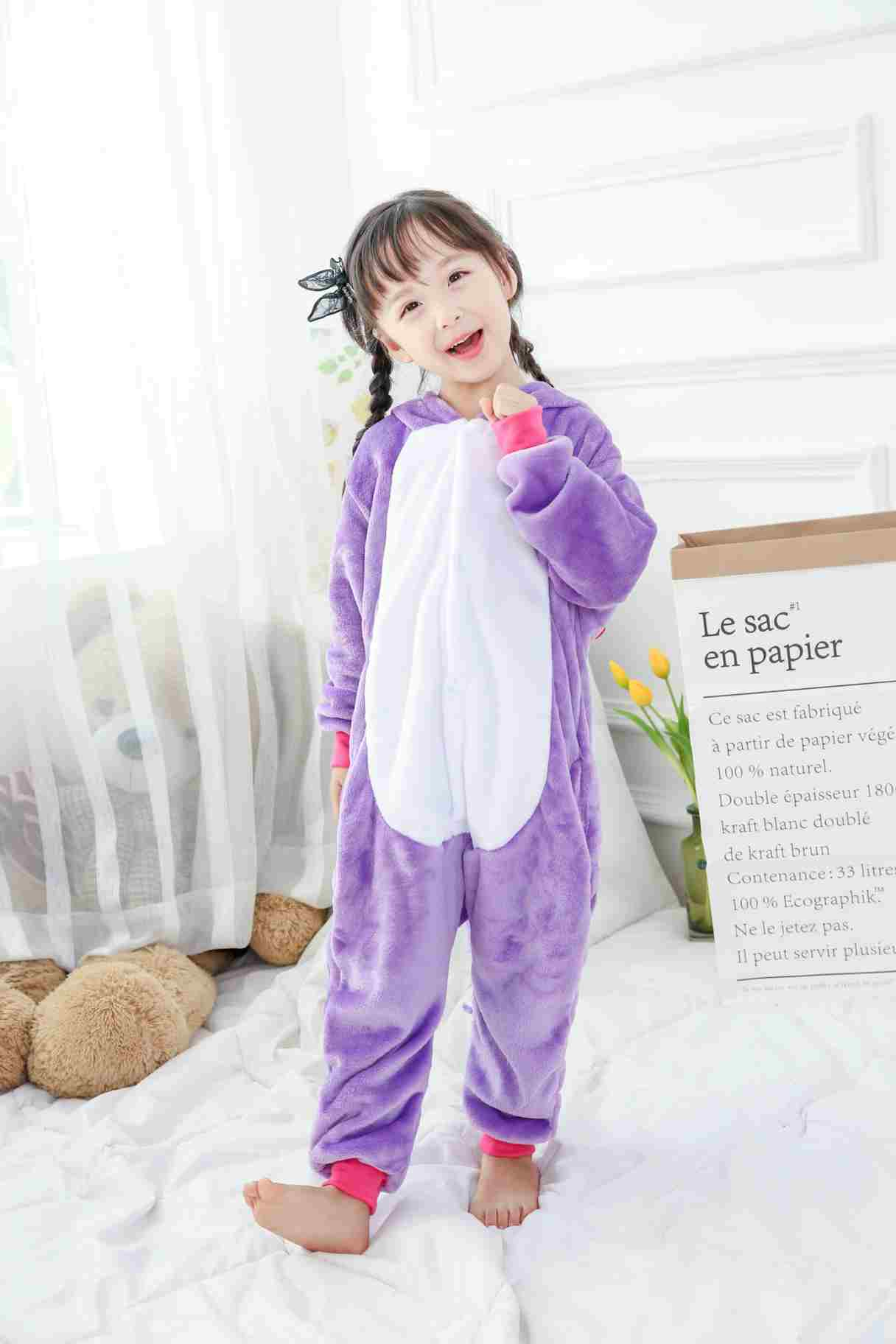 Tips For Finding The Best Animal Kigurumi Onesies